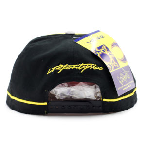 High Quality Fashionable Racing Cap for Motocross (ASC02) pictures & photos