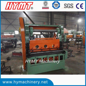 HY25-16T new design light type expanded mesh forming machine pictures & photos