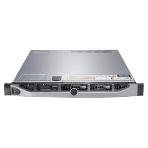 for DELL R620 Quasi System Used Server pictures & photos