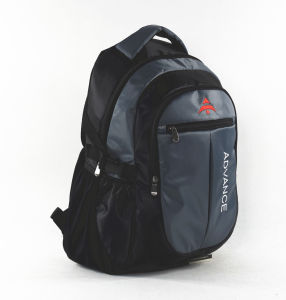 Professional Good Quality Computer Latpop Outdoor Travel Backpack pictures & photos