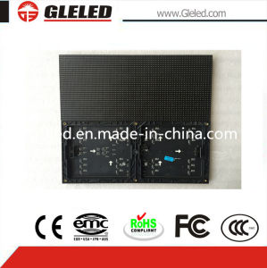 High Brightness P5 Indoor Full Color LED Stage Screen pictures & photos
