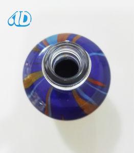 Wholesale New Product Color Pet Nail Polish Glass Bottle 15ml pictures & photos