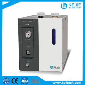 Laboratory Instrument/Air Production/Gas Chromatography/Gas Generator/Automatic Air Generator pictures & photos