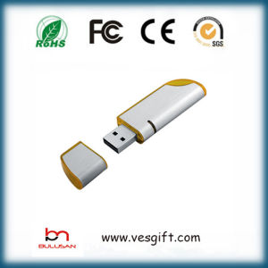 Wholesale Metal USB Flash Pendrive 16GB USB Memory Stick pictures & photos