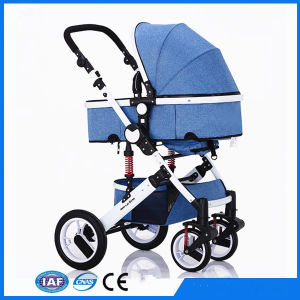 Multi-Functional Baby Stroller Kids Stroller for Sale pictures & photos