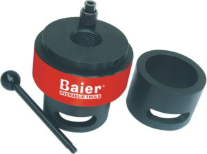 Hydraulic Bolt Tensioner Stretchers Tools for Pulling Bolt pictures & photos