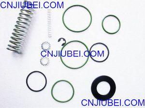 Puma Air Compressor Spare Parts 2901000600 Repair Service Kit pictures & photos