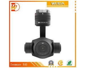 Dji Zenmuse X4s Professional Aerial Camera