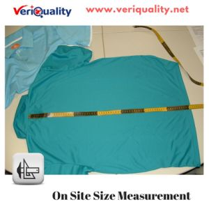 India Inspection Service, India Quality Control Service and Asia Inspection pictures & photos