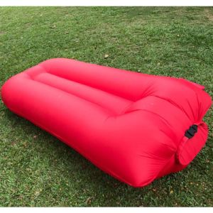 Fabric Inflatable Airmattress Pool Float pictures & photos