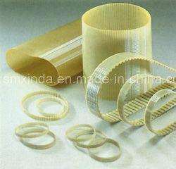PU Timing Belt for Grinder Sharpener Machine U2 Universal Cutter Grinder pictures & photos