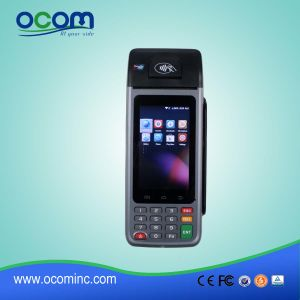 Handheld Cash Register and Android Mobile POS pictures & photos