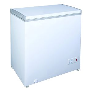200 Litre Chest Freezer