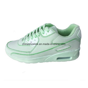 New Fashion Sport Casual Shoes, Athletic Shoes, Sneaker Shoes for Women pictures & photos