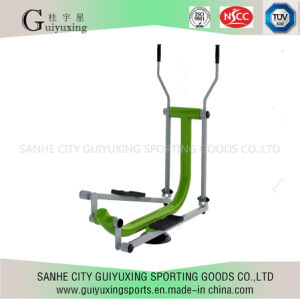 Outdoor Fitness Equipment for Enhancing Human Heart and Lung Function pictures & photos
