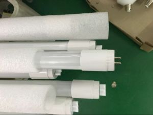 Factory Wholesale LED Tube Light T8 4FT 18W24W Cheap Price pictures & photos