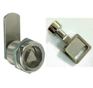 File Cabinet Lock Cam Lock Mialbox Lock 704 pictures & photos
