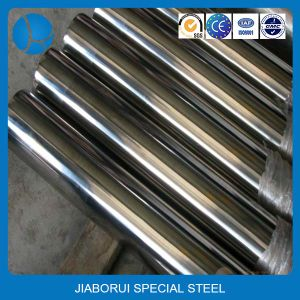 Cold Drawn Seamless Steel Tube 6mm pictures & photos