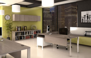 Office Accessories pictures & photos