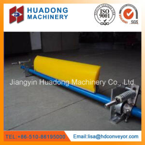 Low Maintenance PU Conveyor Machine Scraper by Huadong pictures & photos