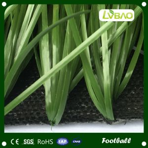 Artificial Grass for Football Soccer Hot Selling pictures & photos