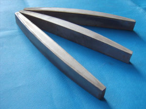 China Supplier All Kinds of Solid Tungsten Carbide Mining Tips pictures & photos