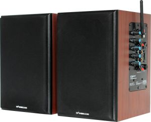 5.8gh Wireless Classroom Loudspeaker Solution to PA System pictures & photos