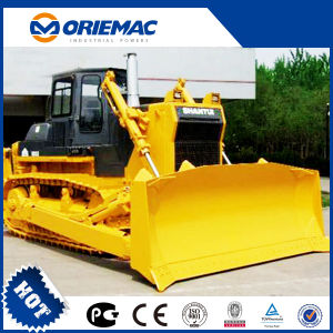 Hot Sale Shantui 160HP Crawler Bulldozer SD16L for Sale pictures & photos
