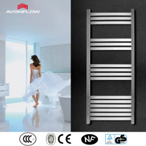 Avonflow Hot Water Radiators Ladder Towel Rack pictures & photos