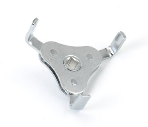 """1/2"""" Dr Oil Filter Wrench with Go Through (JD078) pictures & photos"""