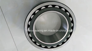 Stainless Steel Spherical Roller Bearing 23215caw33, 23216caw33, 23217caw33, 23218caw33 pictures & photos