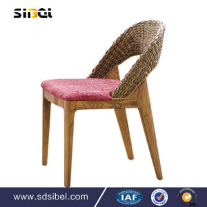 Hot Sale Office Chair, Executive Katakanarattant Shenzhen Chair pictures & photos