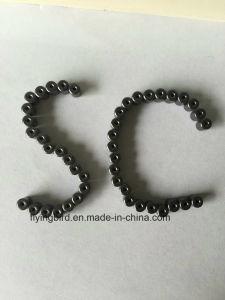 EMI Suppression Soft Ferrite Bead pictures & photos