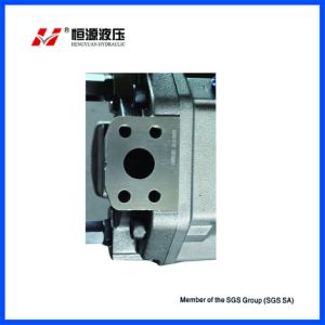 Rexroth Substitution Hydraulic Piston Pump HA10VSO71DFR/31R-PKC62N00 for Rexroth Hydraulic Pump pictures & photos