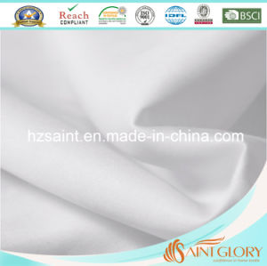 100% Cotton Sheet Sets Hotel Bed Liner Sheet Sets pictures & photos
