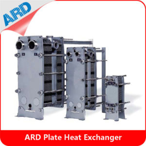 Ard Phe Professional Heat Exchanger Manufacturers Made in China pictures & photos