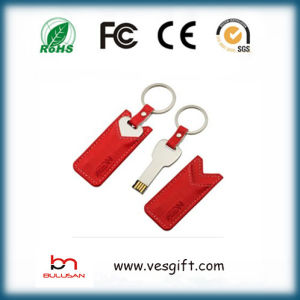 Gadget 64GB Gift USB Pen Drive USB Key Free Sample pictures & photos