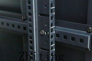 19 Inch Zt Ls Series Network Rack pictures & photos
