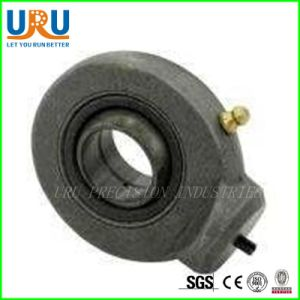 Chinese Joint Rod End Spherical Plain Bearing (SK35ES/SK40ES/SK45ES/SK50ES/SK60ES/SK70ES/SK80ES) pictures & photos
