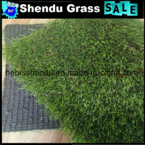 Artificial Lawn 40mm for Exporting pictures & photos