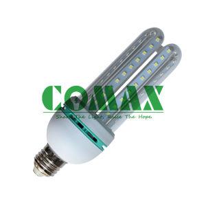 E27 LED Corn Bulb U Type Compact LED Light Bulbs pictures & photos