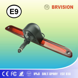 Brake Light Camera with Emark Certification for Sprinter & VW Crafter pictures & photos