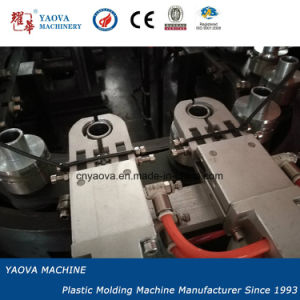 Yaova Water Bottles Manufacturing Machines, Pet Bottle Blowing Machine pictures & photos