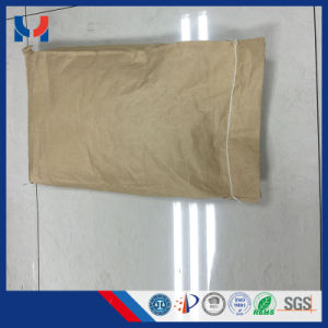 High Quality Magnetic Particle Powder pictures & photos