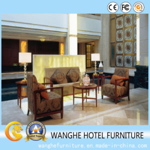 Fashion Design Hotel Hall Chair pictures & photos