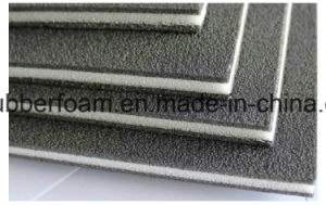Soft Polymethylene XPE Foam and High Temperature Resistance pictures & photos