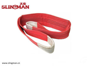 Slingman Branding Synthetic Slings pictures & photos