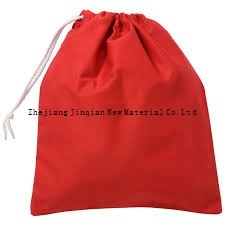 Good Quality Home-Textile SMS Nonwoven Fabric for Shoe Bags pictures & photos