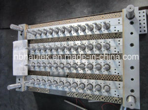 Low Price 48 Cavity Pet Preform Injection Molud pictures & photos