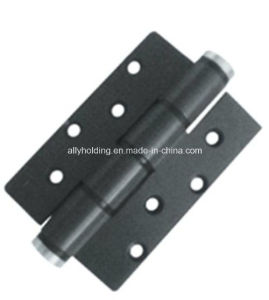 Aluminium Hinge (AH-31) for Folding Door or Window pictures & photos